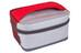 Campingaz Freez'Box - Hieleras - L 2016 gris/rojo
